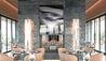 Amanzoe : Dining Room