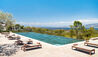 Amanzoe : Five Bedroom Villa