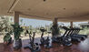 Domes Zeen Chania, a Luxury Collection Resort : Gym
