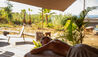 Domes Zeen Chania, a Luxury Collection Resort : Jungle Spa