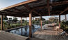 Domes Zeen Chania, a Luxury Collection Resort : Children's Pool
