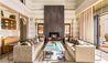The Romanos, a Luxury Collection Resort, Costa Navarino : Koroni Villa