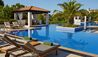 The Romanos, a Luxury Collection Resort, Costa Navarino : Swimming Pool