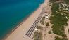 The Westin Resort, Costa Navarino : The Dunes Beach