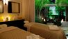 Wymara Resort and Villas : Spa Treatment Room