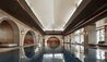 One&Only Portonovi : Indoor Pool