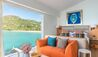 Eden Rock : Fregate Premium Suite