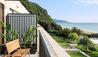 Domes of Corfu : Sapphire Family Retreat
