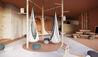 Domes of Corfu : Kids' Club