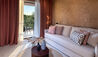 Domes of Corfu : Tropical Sublime Family Suite