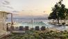 Domes of Corfu : Main Pool