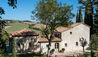 Villas at Borgo Pignano : Villa La Lavandaia Exterior