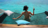 OZEN RESERVE BOLIFUSHI : Resort Lifestyle