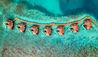 OZEN RESERVE BOLIFUSHI :  Private Ocean RESERVES