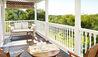 COMO Parrot Cay : Garden View Room