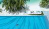 OZEN LIFE MAADHOO : Main Pool