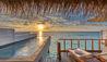 OZEN LIFE MAADHOO : Wind Villa with Pool