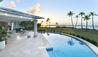 Jumby Bay Island : Estate Suite
