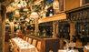 Byblos Saint-Tropez : Restaurant Cucina