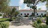 The Olivar Suites : Beach Bar