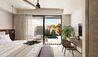 The Olivar Suites : Corfiot Suite Two Bedroom