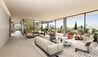 The Olivar Suites : Lobby