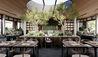 The Olivar Suites : Restaurant
