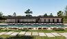 The Olivar Suites : Swimming Pool