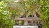 COMO Cocoa Island : Reception