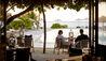 COMO Cocoa Island : Ufaa