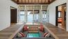 COMO Maalifushi : Two Bedroom Maalifushi Water Villa