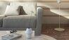 Lefay Resort & SPA Lago Di Garda : Exclusive Suite