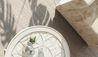Lefay Resort & SPA Lago Di Garda : Suite Details