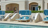 Rosewood Bermuda : Pool Side King Private Cabana