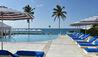 Rosewood Bermuda : The Beach Club Adult Pool