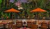 Seaside Palm Beach : Restaurant La Bodega