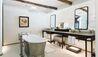 Six Senses Ibiza : Guest Bathroom - Rendering