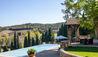 Borgo Pignano : Villa La Lavandaia