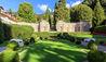 Villa d'Este : Gardens