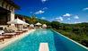 Big Blue Ocean : Swimming Pool