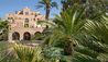 La Sultana Oualidia : Exterior View