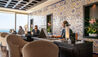 Jumeirah Port Soller Hotel & Spa : Lobby