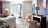 Jumeirah Port Soller Hotel & Spa : Deluxe Tramuntana Mountain View