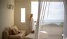 Jumeirah Port Soller Hotel & Spa : Premium Mediterranean Sea View