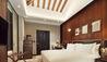 The Barracks Hotel Sentosa : Premier Room King