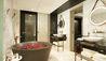 The Barracks Hotel Sentosa : Suite