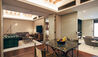 The Barracks Hotel Sentosa : Duplex Suite