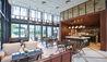 The Barracks Hotel Sentosa : The Living Room
