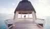 Waldorf Astoria Maldives Ithaafushi : Yoga