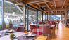 Sport Hotel Hermitage and Spa : Sol i Neu